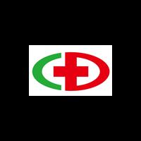 青岛昌德妇女儿童医院