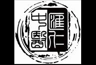 台州汇仁中医医院有限公司