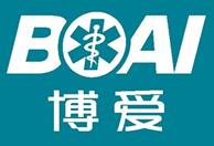 广东博爱医疗集团有限公司