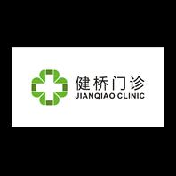 杭州健桥慈爱医院