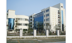 上海盈康護理醫院