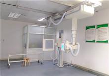 DR室 (2)